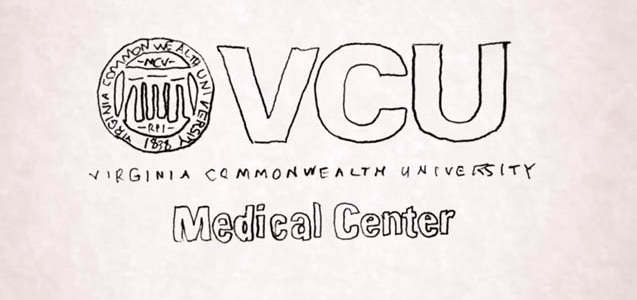 Skin-to-Skin : An animation for the VCU Medical Center
